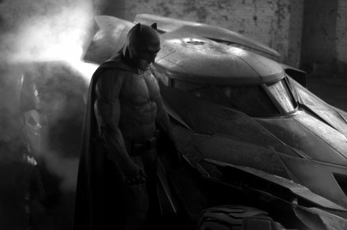 batman ben affleck con el traje suit batman vs superman criticsight