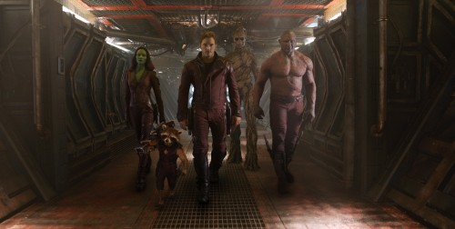 guardians of the galaxy trailer 2 criticsight