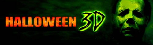 halloween 3d critisight