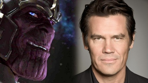 josh broly thanos in marvel cinematic universe criticsight