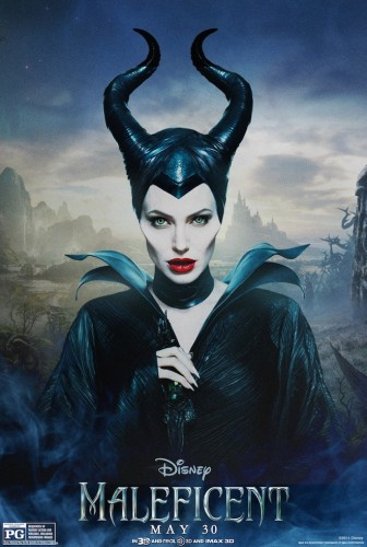 maleficent criticsight poster 5