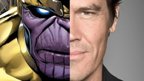 thansos josh brolin 2015 avengers age of ultron criticsight