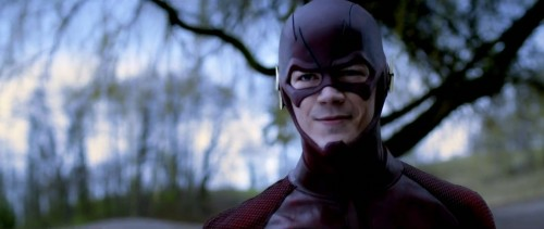 the flash la serie primer avance 2014 2015 verano criticsight