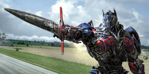 transformers age of ectinction trailer 2 criticsight