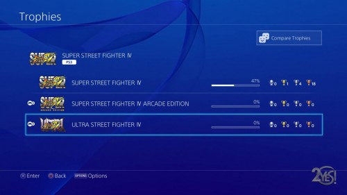 usfiv en ps4 2 criticsight