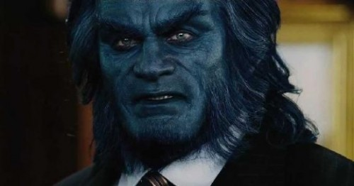 x men 3 beast in x men days of future past criticsight