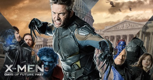 x men days of future past banner spoilers criticsight