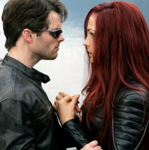 x men days of future past jean and cyclops returns criticsight