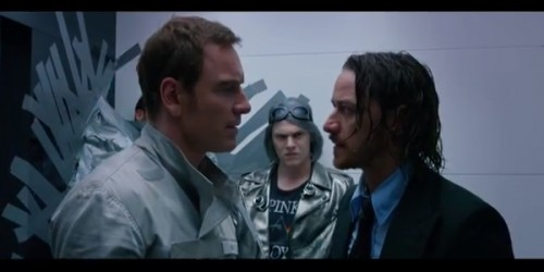 x men days of future past magneto y quicksilver criticsight