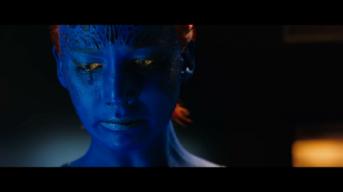 x men days of future past mystique criticsight
