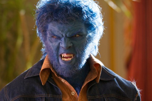 x men days of future past transform criticsight
