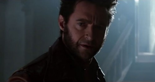 x men days of future past wolverine criticsight