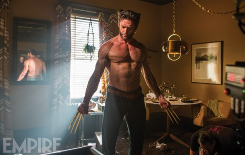 x men days of future past wolverine escene criticsight