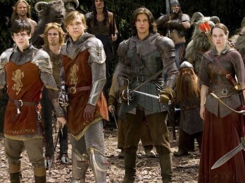 Las 30 Películas Más Caras de la Historia criticsight 16 the chronicles of narnia prince caspian