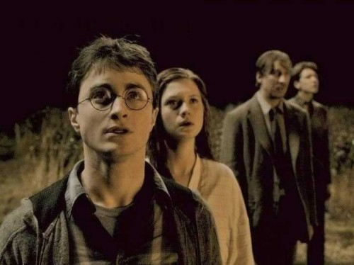 Las 30 Películas Más Caras de la Historia criticsight 6 harry potter and the half blood prince