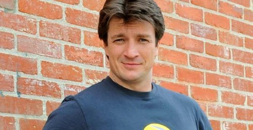 Nathan fillion es nova Marvel criticsight
