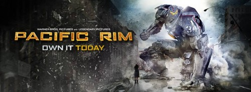 PACIFIC RIM 2 BANNER CRITICSIGHT