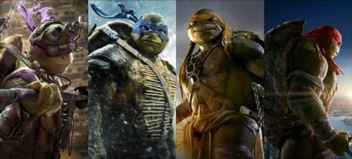 TMNT 2014 MOVIE BANNER CRITICSIGHT