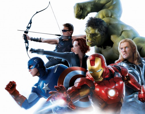 avengers age of ultron spoilers criticsight