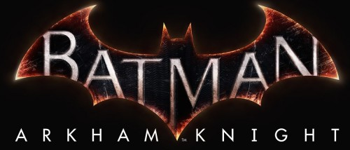 batman arkham knight logo retraso hasta el 2015 criticsight