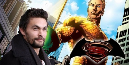 jason momoa auaman justice league criticsight