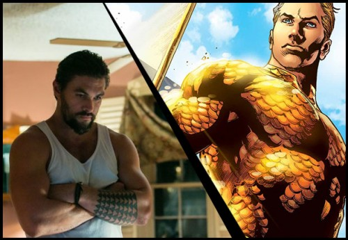 jason momoa es aquaman criticsight