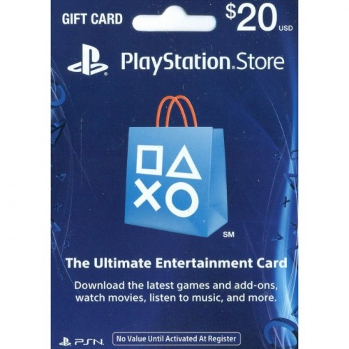 playstation-network-card-us-20