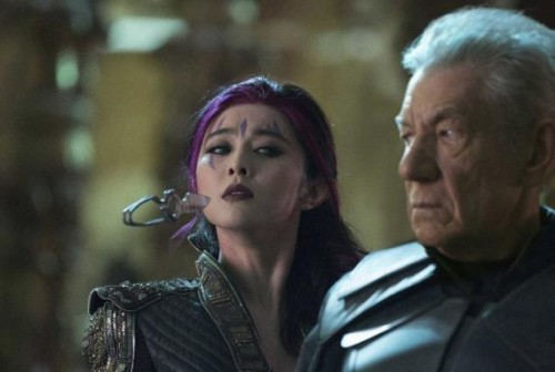 Estas son las Escenas Eliminadas de X-Men Days of Future Past Que Quizás Veamos en Blu-Ray criticsight 1