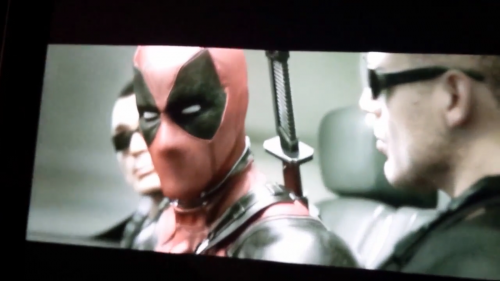 deadpool metraje 2012 2014 criticsight