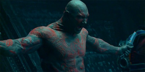 guardians of the galaxy drax 2014 criticsight