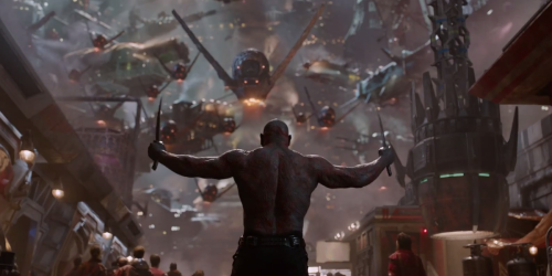 guardians of the galaxy drax 3 criticsight