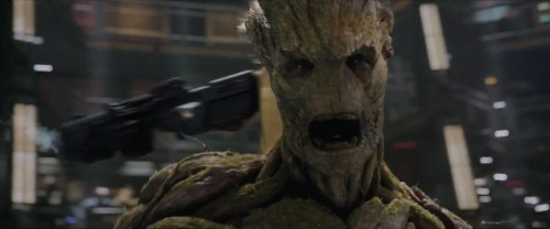 guardians of the galaxy groot 2 criticsight