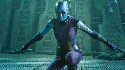 guardians of the galaxy nebula 3 criticsight