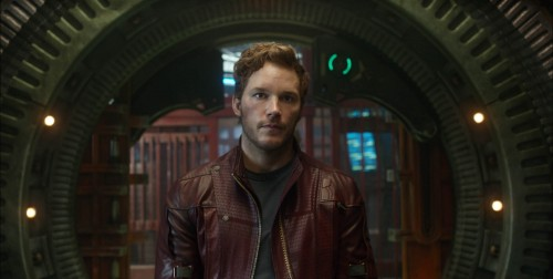 guardians of the galaxy star lord criticsight
