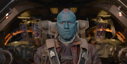 guardians of the galaxy yondu criticsight