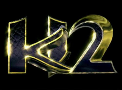 killer instinct 2 logo criticsight
