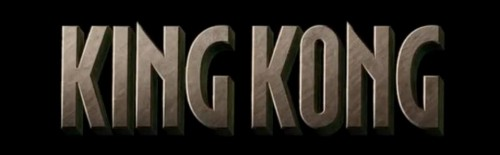 king kon skull island new movie 2016 criticsight