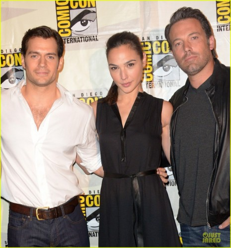 la trinidad completa batman v superman cast elenco criticsight