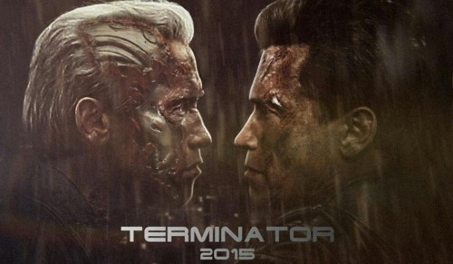 terminator 2015 wallpaper criticsight arnold