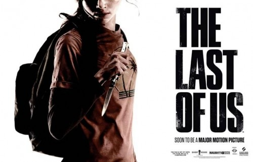 the last of us la pelicula criticsight