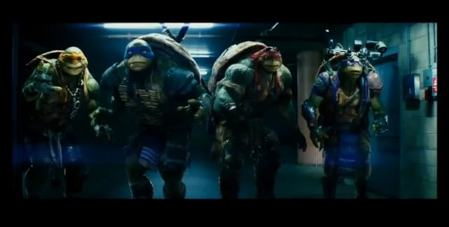 tmnt 2014 tv spot 5 criticsight