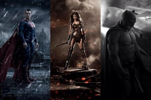 trinidad trinity batman v superman wonder woman criticsight