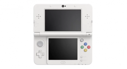 "Nintendo Anuncio su Nueva Portatil el ""New Nintendo 3DS Normal y XL"", No es un Simple Update! Criticsight 1"