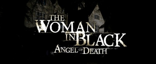 The-Woman-in-Black-Angel-of-Death banner criticsight