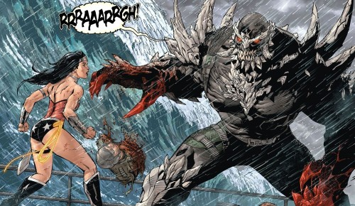 doomsday batman v superman criticsight