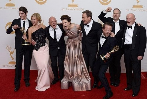 emmy 2014 ganadores breaking bad criticsight