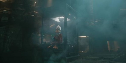 howard the duck guardianes de la galaxia imagen criticsight