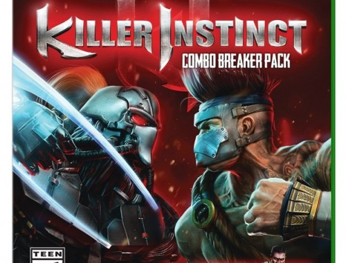 killer instinct 2014 portada criticsight