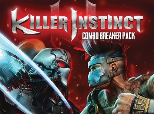 killer instinct changes cambios season 2 temporada 2 criticsight