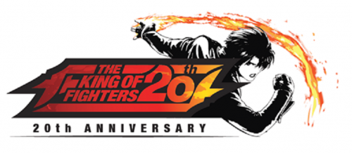 kof 20 aniversario the king of fighters criticsight